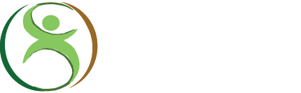 Center for Nutrition and Athletics